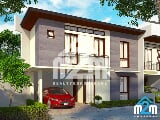 Photo For SALE House in Tisa, Labangon Cebu