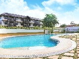 Photo Pag-ibig Loan Condo Units For Sale in Southbay...