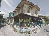 Photo Santa Ana Manila Old House and Lot for Sale