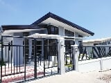 Photo Bungalow House for Sale in Ilumina Estates...
