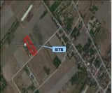 Photo Land and Farm For Sale in Santa Rita for ₱...