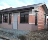 Photo 2 bedroom House and Lot For Sale in Mulig for ₱...