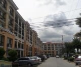 Photo 2 bedroom Condominium For Sale in Maybunga for...