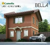 Photo 2BR Single Attached In Camella Can-Asujan Carcar