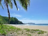 Photo Find Land for Sale in El Nido (Bacuit), Palawan...
