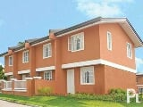 Photo Camella Homes Tiguma Pagadian City Margarita...