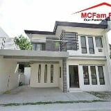 Photo 4 Bedroom House and Lot Dulalia Executive...