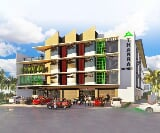 Photo Studio Unit Condo for SALE in Panglao Bohol