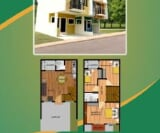 Photo 3 bedroom Townhouse For Sale in Valenzuela City...