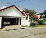 Photo 4 bedroom House and Lot For Rent in BF Homes...
