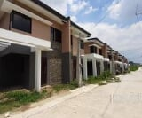Photo 3 bedroom House and Lot For Sale in Muzon for ₱...