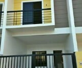 Photo 3 bedroom Townhouse For Sale in San Bartolome...