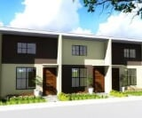 Photo 1 bedroom House and Lot For Sale in Bulacan for...