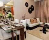 Photo 1 bedroom Condominium For Sale in Ortigas CBD...