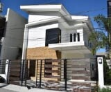 Photo 4 bedroom House and Lot For Sale in Guadalupe...