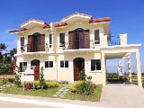 Photo Duplex House and Lot for Sale in Silang, Cavite...
