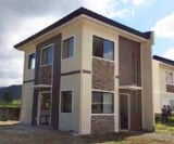 Photo 3 bedroom House and Lot For Sale in Dasmarinas...