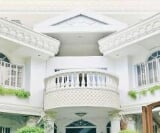 Photo 7 bedroom House and Lot For Rent in Mandaue...