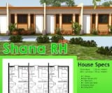 Photo 1 bedroom House and Lot For Sale in Tagbilaran...