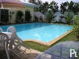 Photo Calderon sub bantayan, dumaguete. House, lot,...
