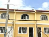 Photo Townhouse For Sale In Bacoor City, Cavite