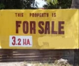 Photo Land and Farm For Sale in Bamban for ₱...