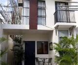 Photo 2 bedroom Townhouse For Sale in Minglanilla for...