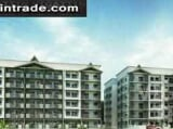 Photo DMCI Condominium Or House & Lot In Metro Manila