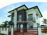 Photo Elegant and accessible duplex in bulacan