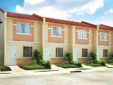 Photo House and lot for sale in Bocaue