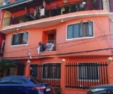 Photo 21 bedroom Apartment For Sale in Sambag for ₱...