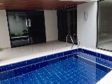 Photo For rent: newly renovated 4 bedroom duplex in...
