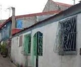 Photo 2 bedroom House and Lot For Sale in Paliparan...