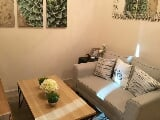 Photo Condo Unit in Manila Area near Sta Cruz Sta Ana...