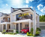 Photo House and Lot in San Fernando City, Cebu for Sale