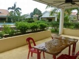 Photo 2 Bedroom Bungalow for sale Bohol