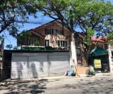 Photo 4 bedroom House and Lot For Sale in Molino for...