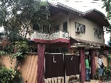 Photo House Duplex-Type For Sale in Vista Verde Caloocan