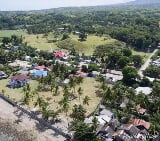 Photo 5,160 Sqm Residential Land/lot For Sale In...