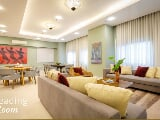 Photo 3BR Penthouse in Signa Designer Residences,...