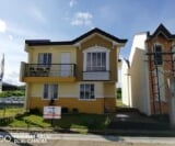 Photo 4 bedroom House and Lot For Sale in Trece...