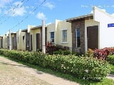 Photo Affordable House and lot for sale in Pandi