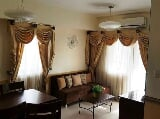 Photo Condo for rent in Cebu City, Persimmon 2-br...