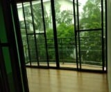 Photo 5 bedroom House and Lot For Rent in Taguig City...