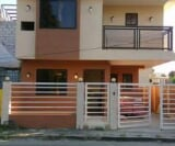 Photo 3 bedroom Townhouse For Sale in Multinational...