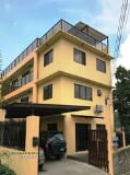Photo Duplex House in Cebu