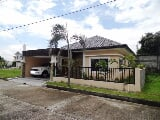 Photo Three Bedroom House for Rent in Hensonville...