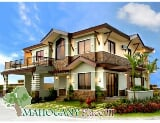 Photo 6 bedroom house for rent in Taguig, Metro...