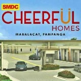 Photo House and lot affordable/thru pag ibig loan...
