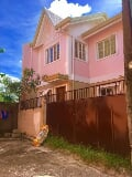 Photo 1.6M Single attached house for sale in San...